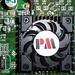 PowerMagic ATI Radeon 7500 im Test: Die alte Mittelklasse neu aufgebohrt