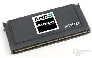 AMD Athlon (SlotA)