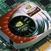 Vorstellung des GeForce4: nVidia schlägt zurück