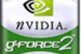 GeForce2 Ti