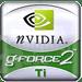 GeForce2 Ti