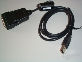 USB Datenkabel