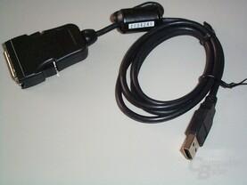 USB Datenkabel