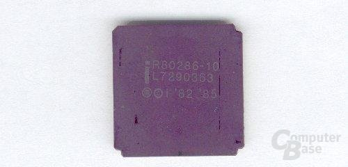 Intel 286