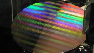 Intel Pentium 4 2,2 GHz und AthlonXP 2000+ im Test: Der Kampf der Titanen