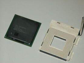 Pentium4 2.4