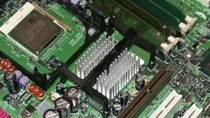 Pentium 4 mit 2,4 GHz im Test: Der neue Spitzenreiter