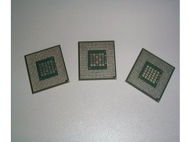 Der kleine Unterschied zwischen FSB400 und FSB533 Prozessoren