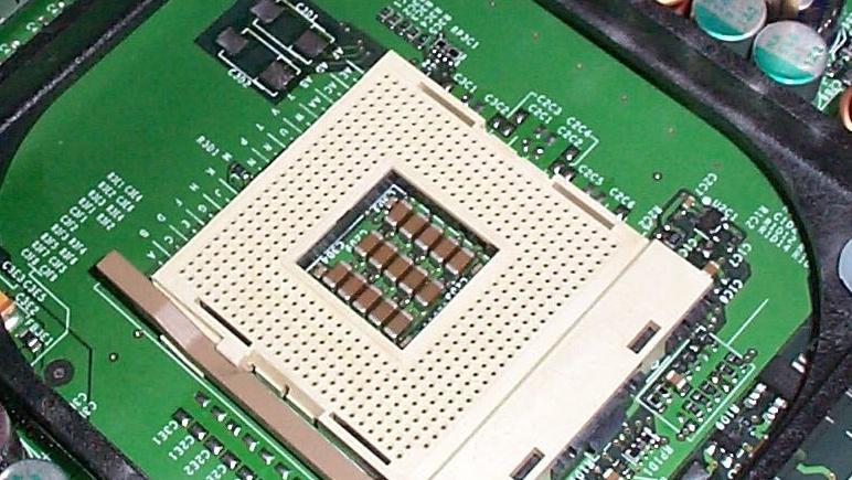 Pentium 4 mit FSB 533 MHz im Test: Intel setzt neue Maßstäbe