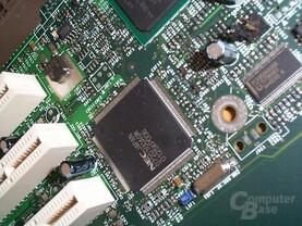 D850EMV2 NEC2.0