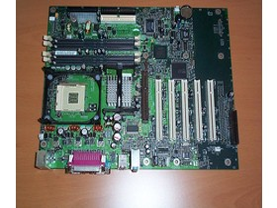 D850EMV2 Board