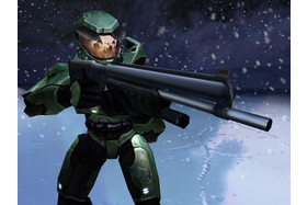 Der Master Chief