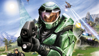 Xbox im Test: Microsoft wagt den Aufstand gegen Sony