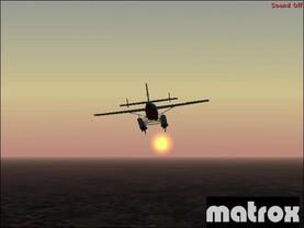 seaplane_noaa
