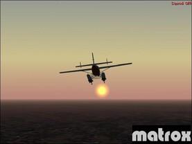 seaplane_faa16x