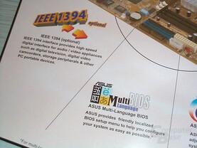 P4B533-E Packung-Rückseite