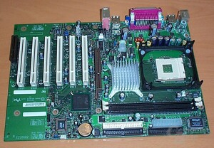 D845GBV Board3