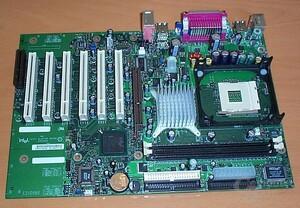 D845GBV Board3