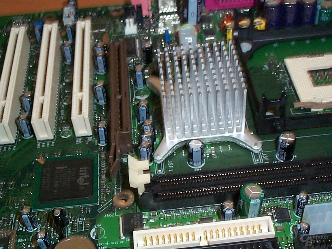 D845GBV i845G