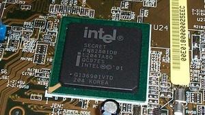 Asus P4B533-E und Intel D845GBV im Test: i845E gegen i845G, i850E und i845D