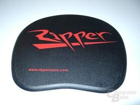 Ripper Pad 1