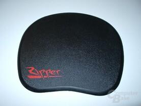 Ripper Pad 2