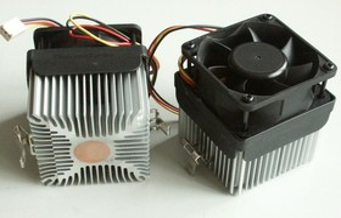 CPU Kühler - Aruka 6228