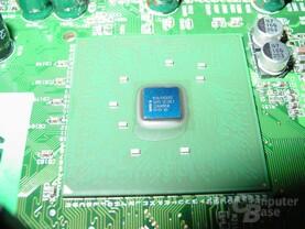 Intel I845E