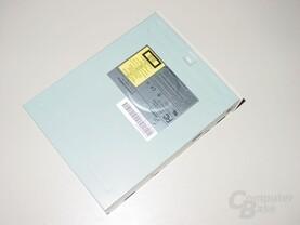 CDRW 401248 tx von Oben