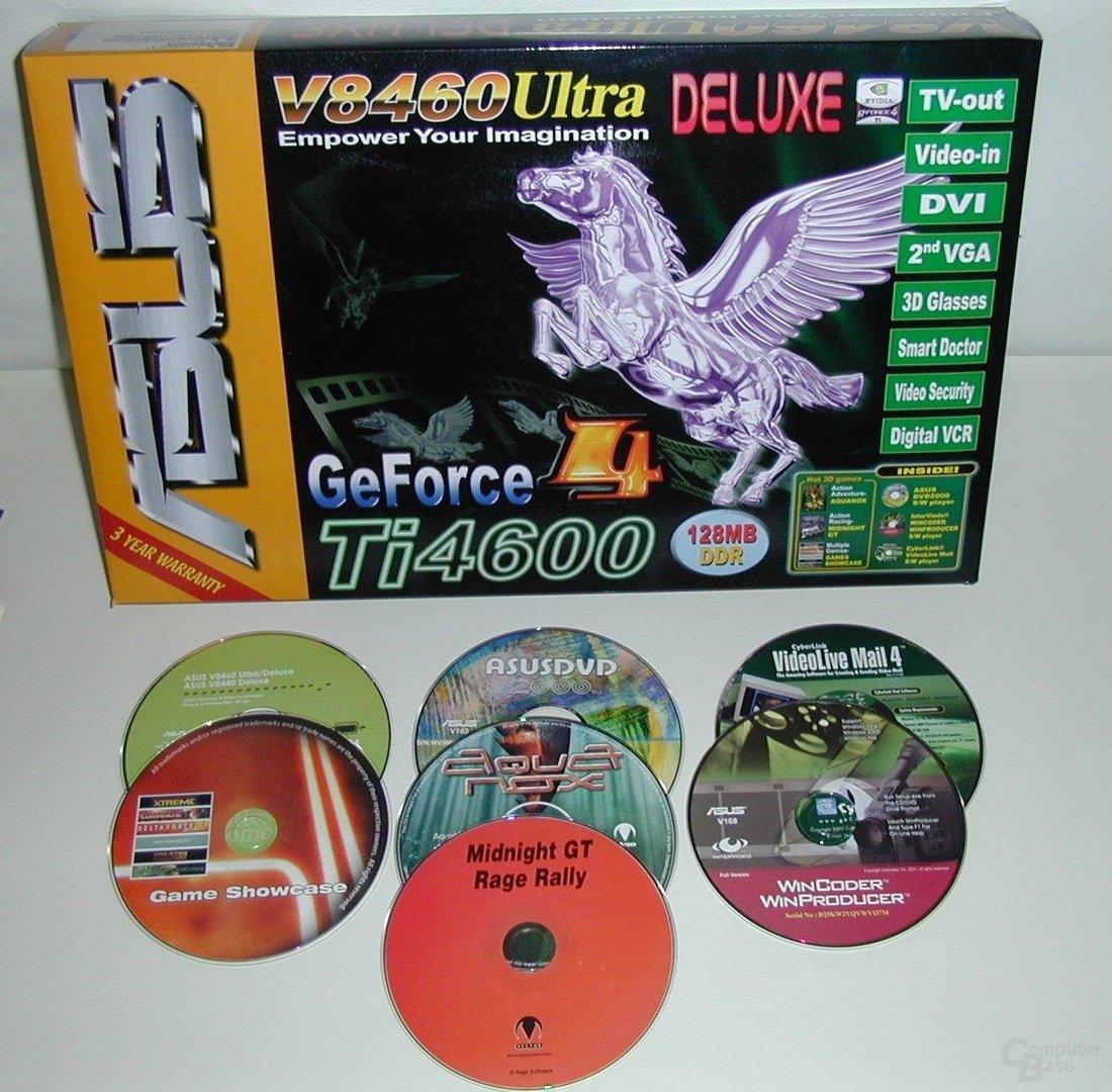 CD-Bundle