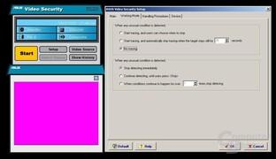 Asus Digital Security-2