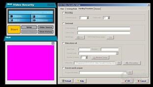 Asus Digital Security-3
