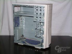 CI-6919, geöffnet