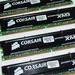 Zwölf Mal DDR333/400-Speicher im Test: Der Sinn oder Unsinn hinter DDR333