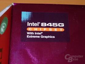 EP-4G4A+ i845G Sticker