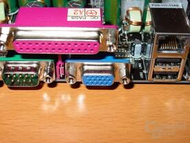 EP-4G4A+ VGA1