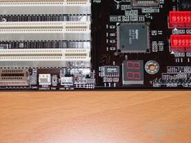 EP-4G4A+ Debug LED + FAN3 + WOL