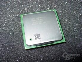 Pentium 4 2,8 GHz
