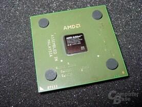 Athlon XP2100+
