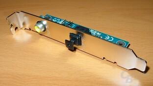 SPDIF-Modul - 2