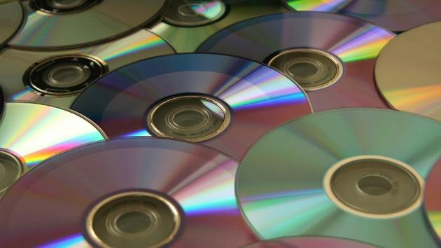 Windows XP: Das Service Pack 1 auf der CD integrieren