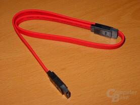 P4S8X - S-ATA-Kabel - 2