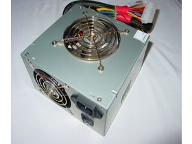 Antec TruePower 380 P