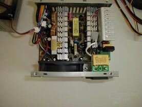 Antec TP i1