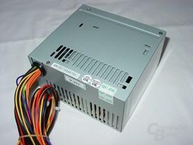 Antec SmartPower PP 352 XF