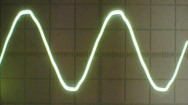 Acht Netzteile im Vergleich: Geräte zwischen 300 und 380 Watt im Test