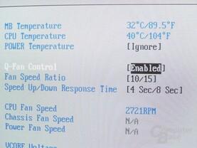 Q-Fan