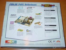 P4PE Verpackung - back