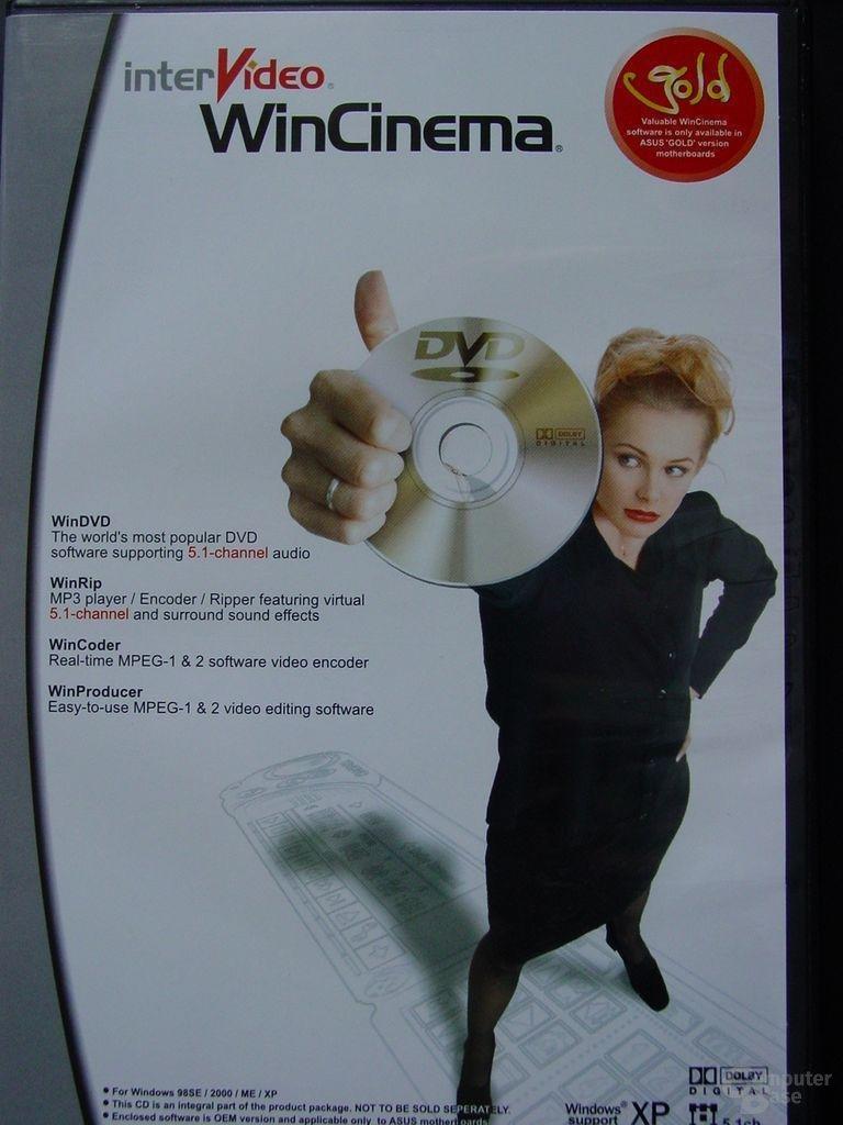 WinCinema1