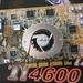 Radeon 9700 vs. Ti4600 im CPU-Vergleich: Welche profitiert mehr von schnellen CPUs?